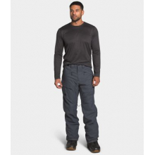 Men's FreedoMen's Ins Pant