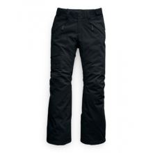 Women's Freedom Insulated Pant by The North Face in Marshfield WI