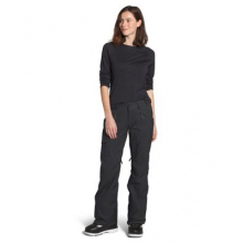 Women's Freedom Insulated Pant by The North Face in Alamosa CO