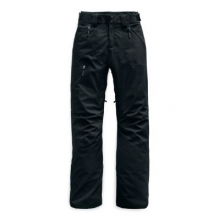 Women's Gatekeeper Pant by The North Face in Broomfield CO