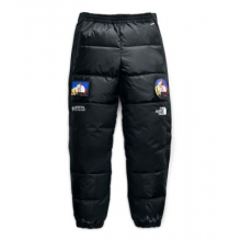 7SE Down Pant GTX by The North Face