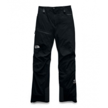 Men's Summit L5 LT Pant by The North Face in Blacksburg VA