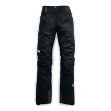 Women's Summit L5 LT Pant by The North Face in Iowa City IA