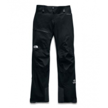 Women's Summit L5 LT Pant