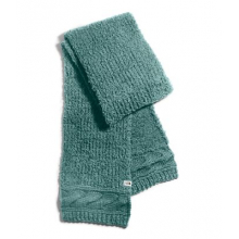 Women's Mixed Stitch Scarf by The North Face in Tucson Az