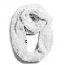 Women's Plush Scarf by The North Face