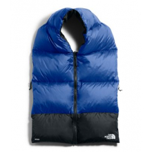 Nuptse Scarf by The North Face