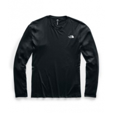 Men's Warm Poly Crew by The North Face in Sioux Falls SD