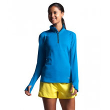 Women's Essential ½ Zip by The North Face
