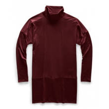 Women's Get Out There Tunic by The North Face