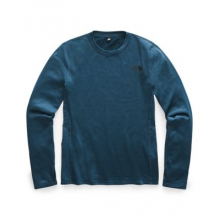 Men's Ultra-Warm Poly Crew by The North Face