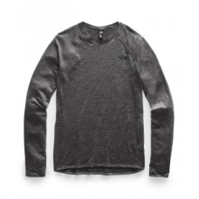 Men's Ultra-Warm Wool Crew by The North Face