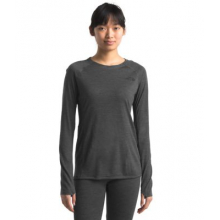Women's Ultra-Warm Wool Crew by The North Face