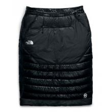 Summit L6 Insulated Belay Skirt