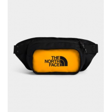 Explore Hip Pack by The North Face in Chelan WA