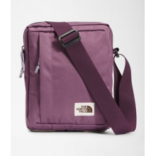 Cross Body by The North Face