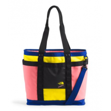 Explore Utility Tote by The North Face
