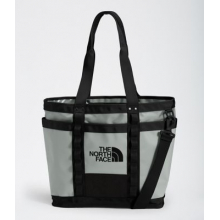 Explore Utility Tote by The North Face in Wenatchee WA
