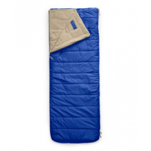Eco Trail Bed 20 by The North Face