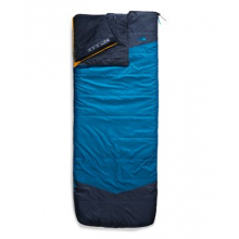 Dolomite One Bag by The North Face