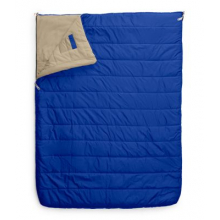 Eco Trail Bed Double 20 by The North Face