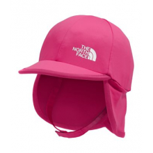 Littles Sun Buster by The North Face
