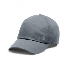 Women's Lightweight Ball Cap by The North Face