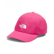 Norm Hat by The North Face