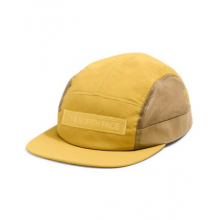 Mesh 5-Panel Ball Cap by The North Face
