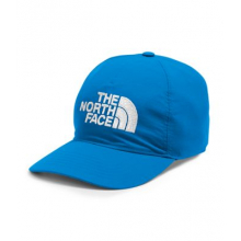 Unstructured Ball Cap by The North Face