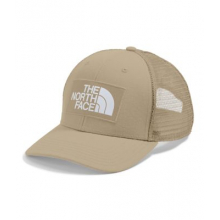 Deep Fit Mudder Trucker by The North Face