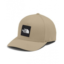 Keep It Structured Ball Cap by The North Face