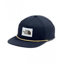 Berkeley Corded Cap by The North Face