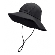 Women's Horizon Breeze Brimmer Hat by The North Face in Broomfield CO
