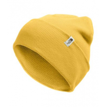 Berkeley Cotton Beanie by The North Face