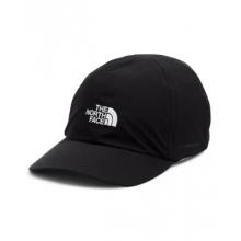 Logo FUTURELIGHT'Ñ¢ Hat