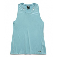 Women's HyperLayer FD Tank