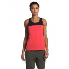Women's North Dome Tank by The North Face