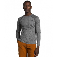 Men's HyperLayer FD L/S by The North Face