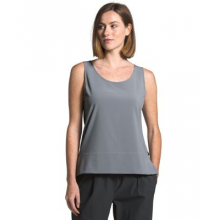 Women's Explore City Tank by The North Face