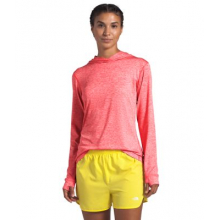 Women's HyperLayer FD Hoodie by The North Face