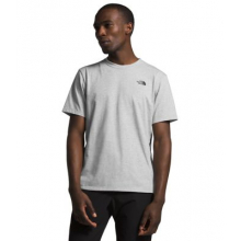 Men's North Dome Active S/S by The North Face