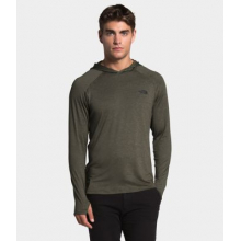 Men's Hyperlayer Fd Hoodie by The North Face