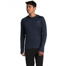 Men's Hyperlayer Fd Hoodie by The North Face in Broomfield CO