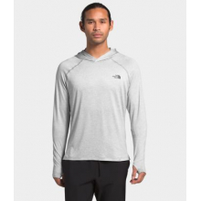 Men's Hyperlayer Fd Hoodie by The North Face in Dumont CO