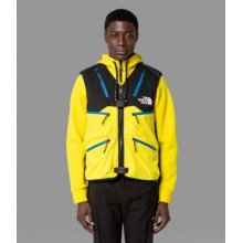 Black Series 3L Vest by The North Face