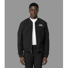 Men's Black Series Spectra Blouson