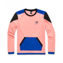 Men's 90 Extreme Pullover Fleece by The North Face