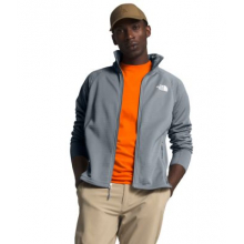 Men's Echo Rock Full Zip Jacket by The North Face