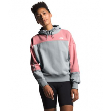 Women's Graphic Collection Hoodie by The North Face